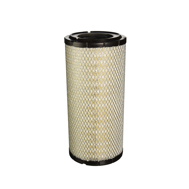 A5541S 131-8902+131-8903 P828889+P829333 automotive air filter with high quality