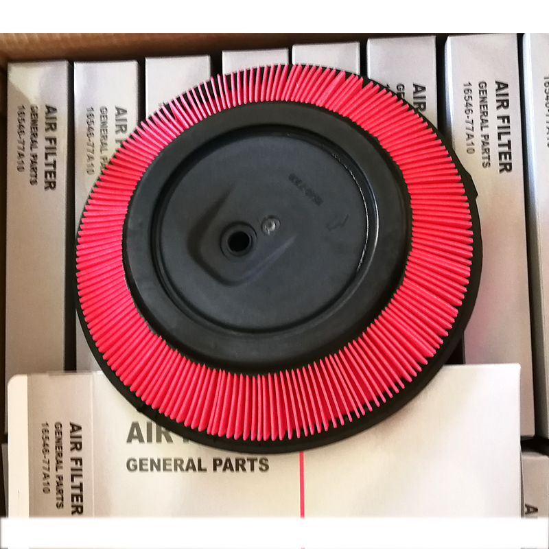Air Filter fits NISSAN SUNNY N14 1.6 90 to 95 ADL 16546-77A10 16546-71J00 Quality