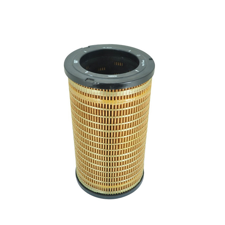 Caterpillar Hydraulic Oil-Filter Part No 1R0721