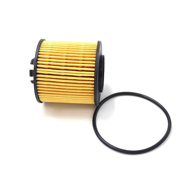 Oil Filter 03C115562 03C115577A for VW Polo Golf Skoda Fabia Superb Skoda