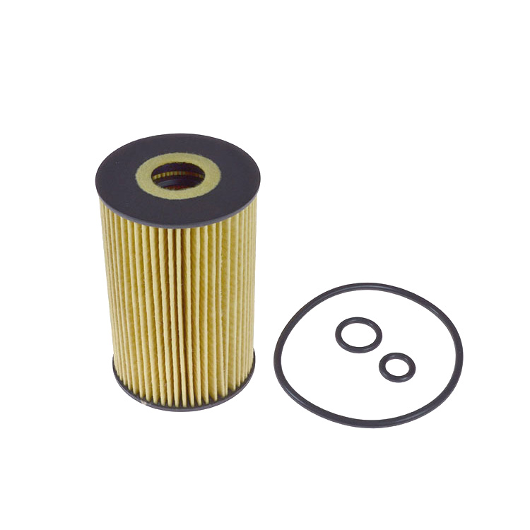 VW CRAFTER MULTIVAN ENGINE OIL FILTER KIT 03L115562