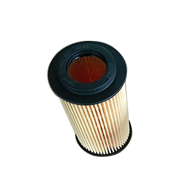Oil Filter for BENZ ML320 ML350 R350 OEM A0001803109 1121802309 HU7185X