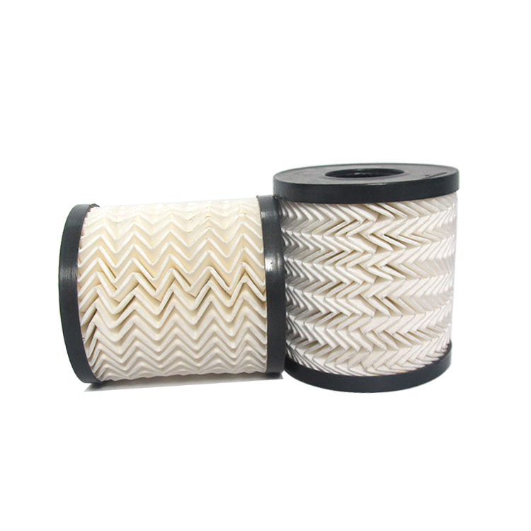 Quality High Pressure Hydraulic Oil Filter Element 1109Z1 Peugeot for sale