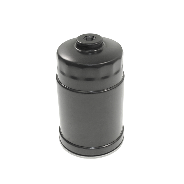 Genuine Replacement Fuel filter 319224-H000 for Hyundai/Kia