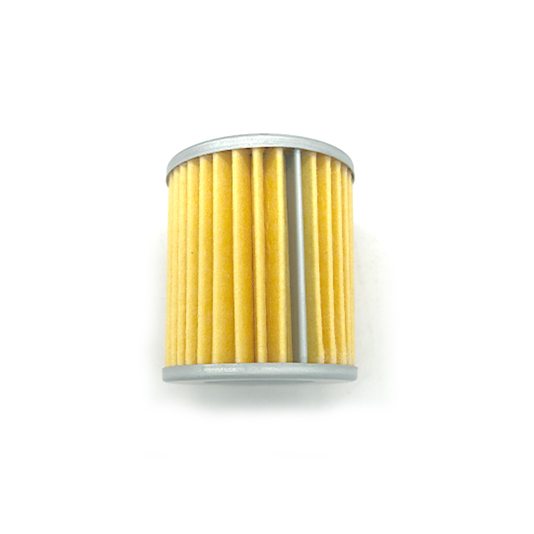 2824A006 Genuine Mitsubishi OIL FILTER