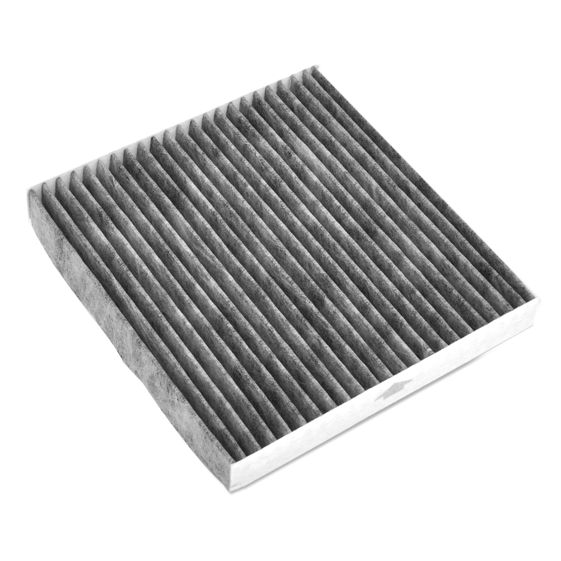 OEM Quality Auto Car Cabin Air Filter OE GJ6A-61-P11 For Mazda CX-7 2007-2012