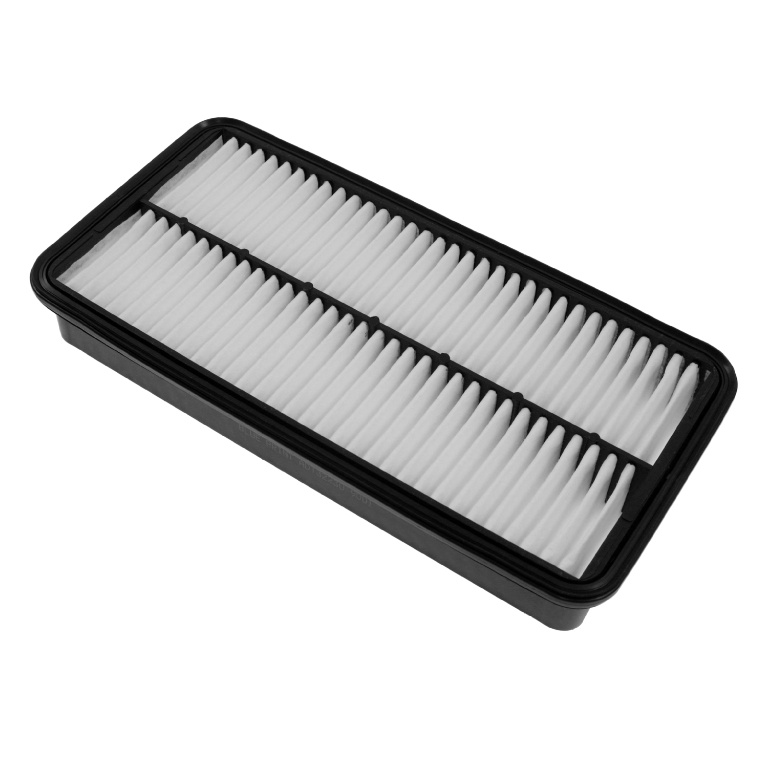 Genuine Toyota Mr2 Mk2 Rav4 Cardboard Panel Cleaner Air Filter 17801-64010