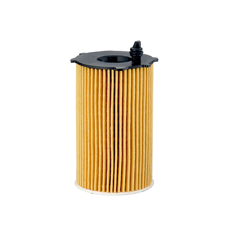 Genuine OEM Oil Filter 26320-3CAA0 For Hyundai Kia 2010-2014