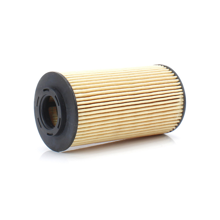 Cartridge Car Engine Oil filter 26320-2A001 for Hyundai ACCENT ERA