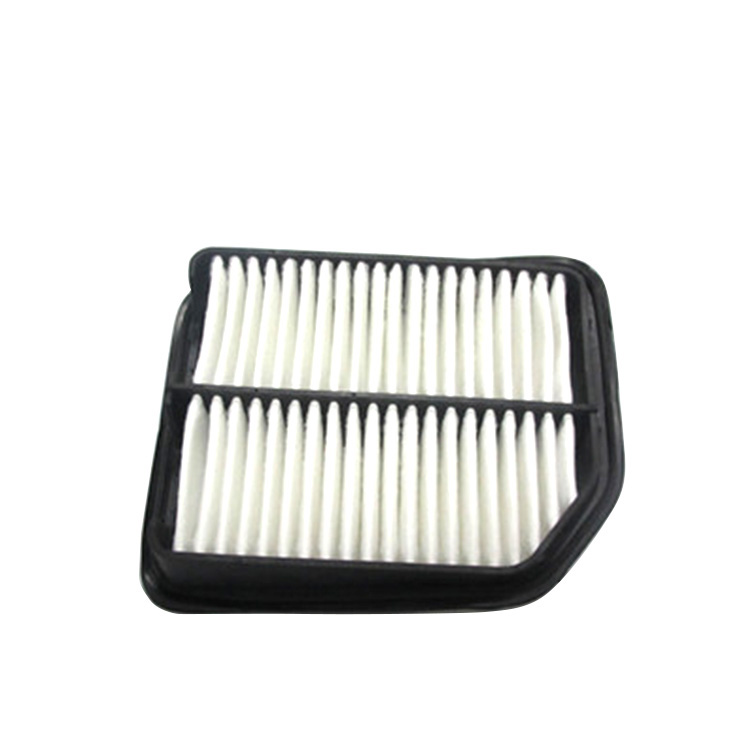Auto Air Filter 13780-65J00 FOR Suzuki Grand Vitara