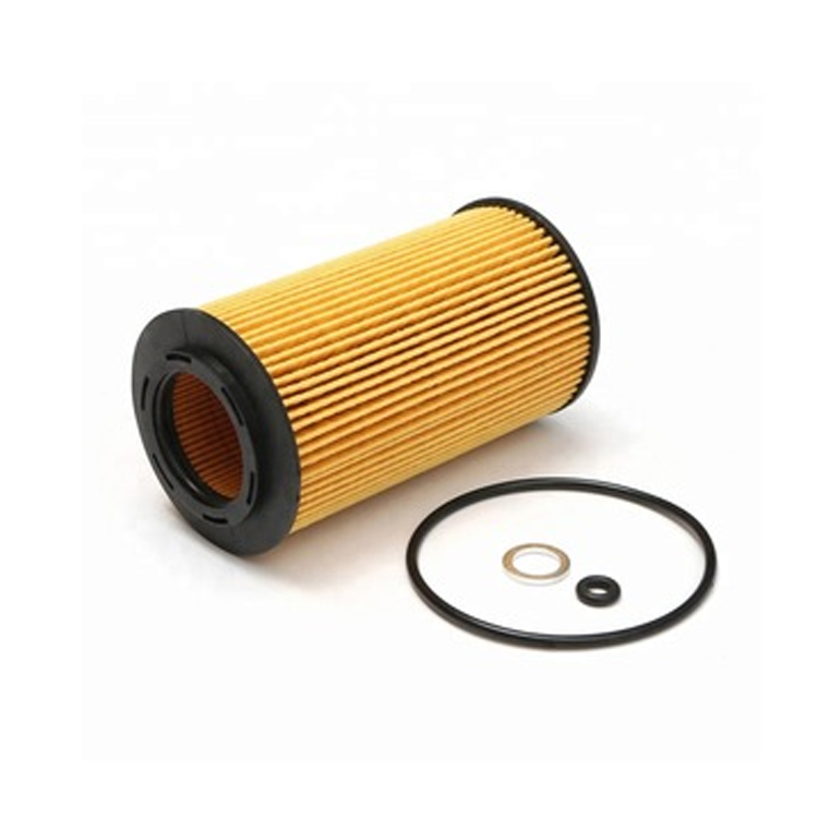 China auto filter china wholesale 26320-27s00 Hyundai Manufacturer