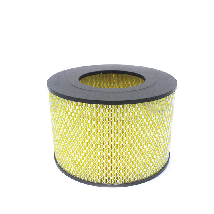 Air Filter Guide Strainer Insert Supply 17801-68020 17801-66030 17801-66020 for Toyota