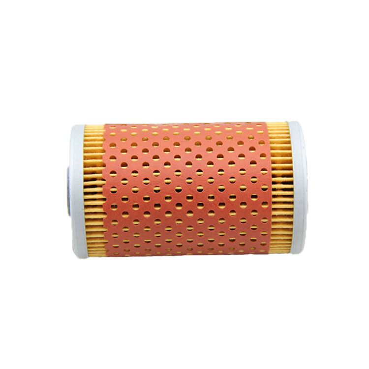 NEW MERCEDES Oil Filter ELEMENT D08E135H 1021800009