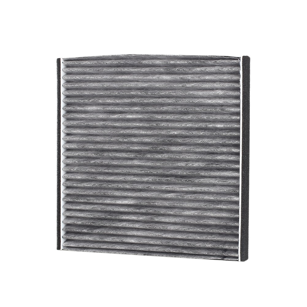 Toyota 87139-33010 Fresh Pollen Odors Carbon Cabin Air Filter