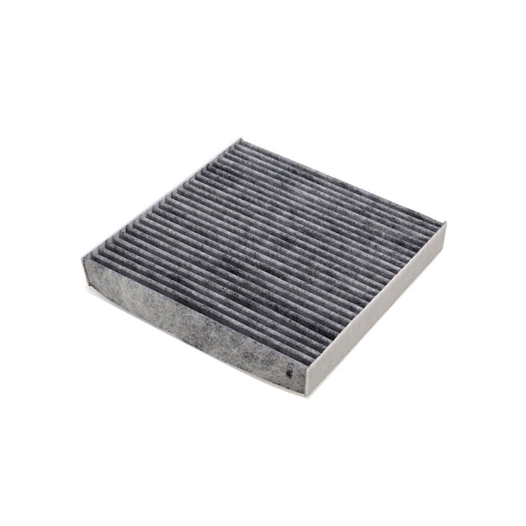 TOYOTA Filter 87139-06050 Auto Spare Parts Cabin Air Filter With Good Price high quality