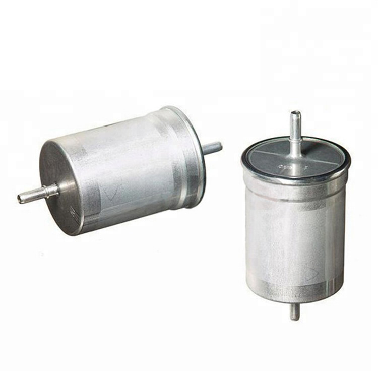 Quality A Grade Audi VW Fuel Filter 1H0-201-511A Diesel Fuel Filters