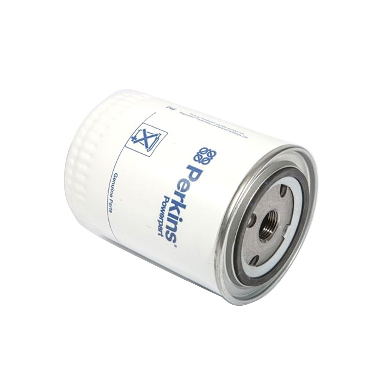 OIL FILTER perkins 2654403 Claas 1472250 for Ford Finis 83963907