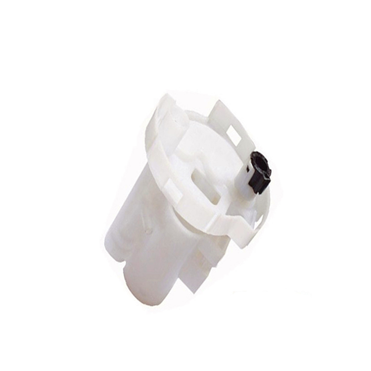 Auto spare parts intank fuel filter for Hyundai Accent OEM 31112-1G000