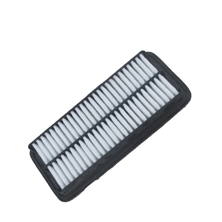 Made in China Performance Air Filter Cartridge 28113-B9000 for Hyundai i10