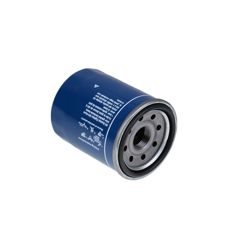 Oil Separator 15400-PLC-004 15400PLC004 Oil Filter for Honda