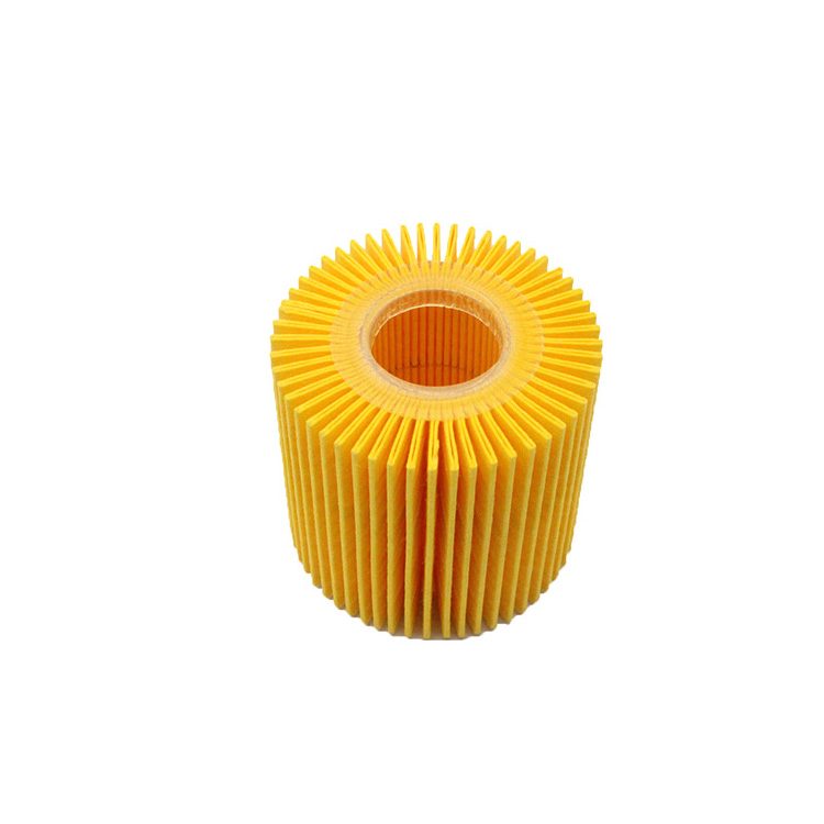 Japanese cars Auto automotive oil filters cartridge manufacturers 04152-31110
