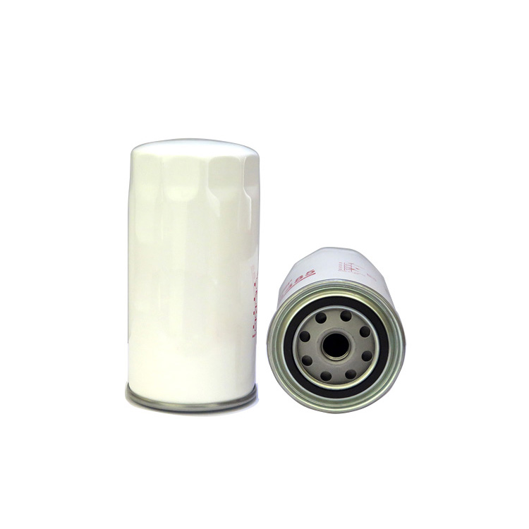 Best car oil filter suppliers offer 1901919 filter element use for IVECO