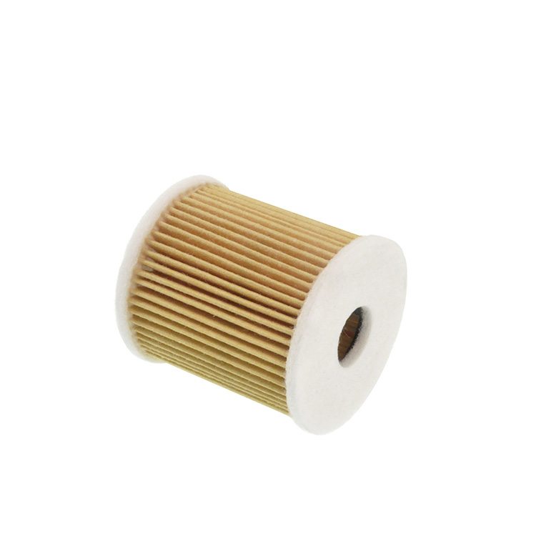 Auto parts Automotive 1601800310 1601840025 BENZ SMART car oil filter