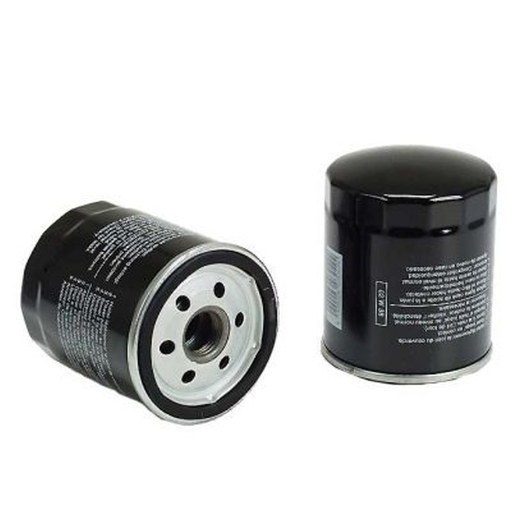Spin on Oil Filter 5984044 for Italian Car GENUINE FIAT PARTS