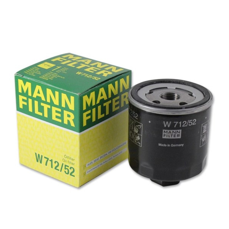 Diesel Engine Oil filter 030115561AB for VW Polo 1.4 1.6