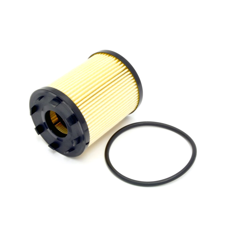 Original 73500049 Oil Filter for FIAT 1.3 OPEL 1.3 IVECO OIL FILTER