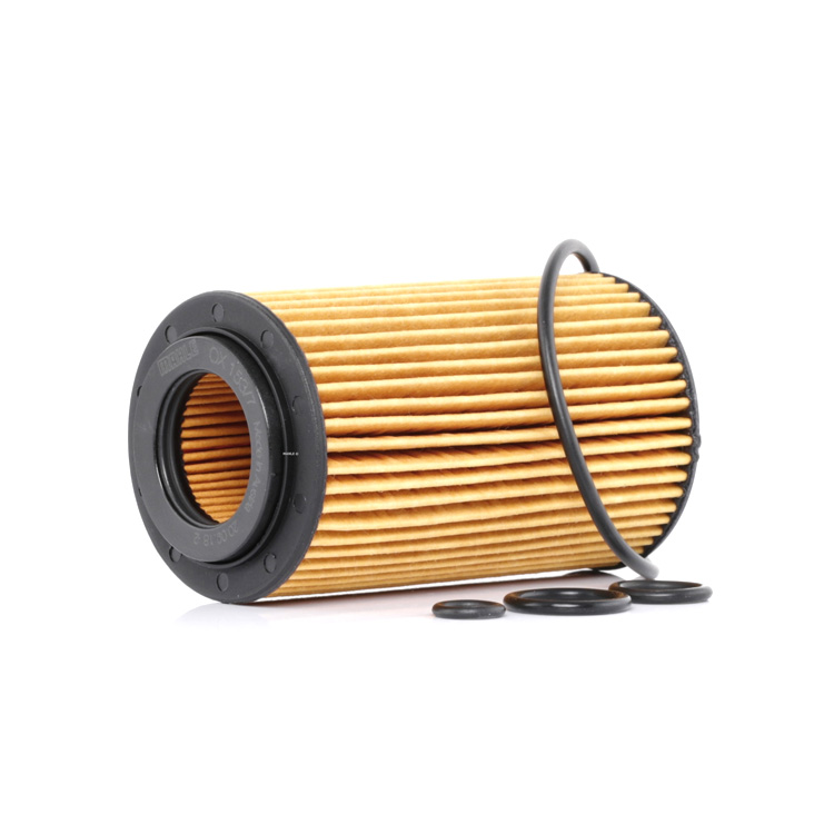 China make Genuine Replacement 1457429138 Oil Filter for BOSCH