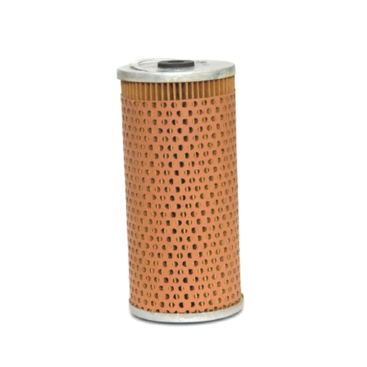 Genuine OE BOSCH 1457429616 P9616 Oil Filter Element