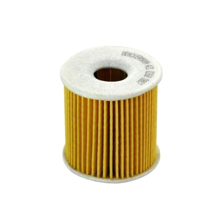 top quality Automotive OE 1601800310 spare parts Mercedes oil filter