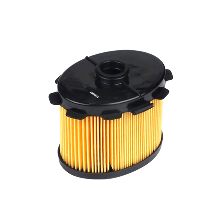 Auto parts 1906A9 injection pump assembly replacement fuel filter for Toyota Peugeot Citroen
