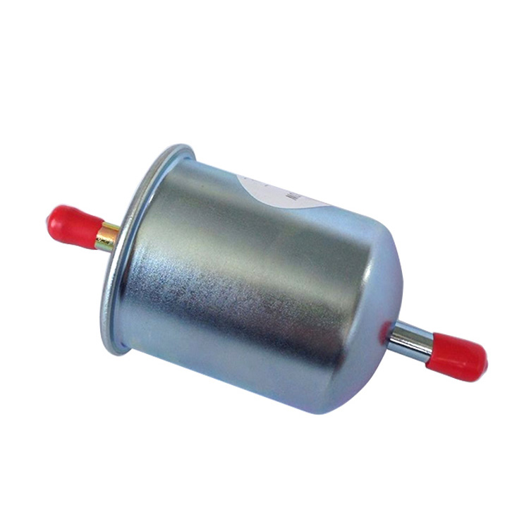 Hot Sale Factory price Auto Types of Automobile Accessories Fuel Filter 16400-V2700
