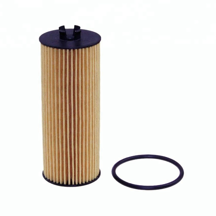 Automotive oil filter 3661800310 3661840825 3661840825 OE number by MERCEDES