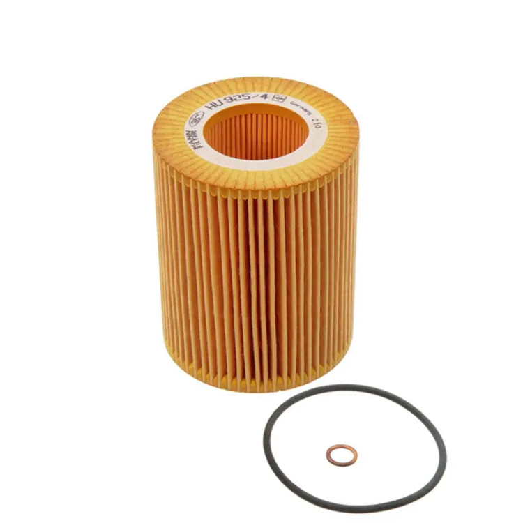 Car Engine BMW Oil Filter Bosch 11427512300 11421427908 11427509430
