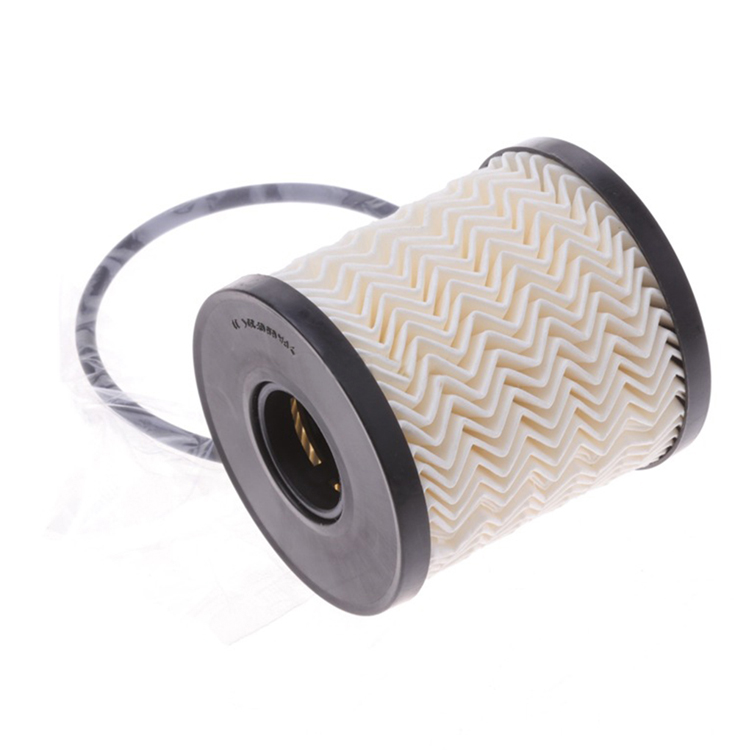 Car Accessories Auto Car Engine Oil Filter Element 11427557012 Replacement 11427557012 For BMW Mini COOPER R55 R56 R57 R60