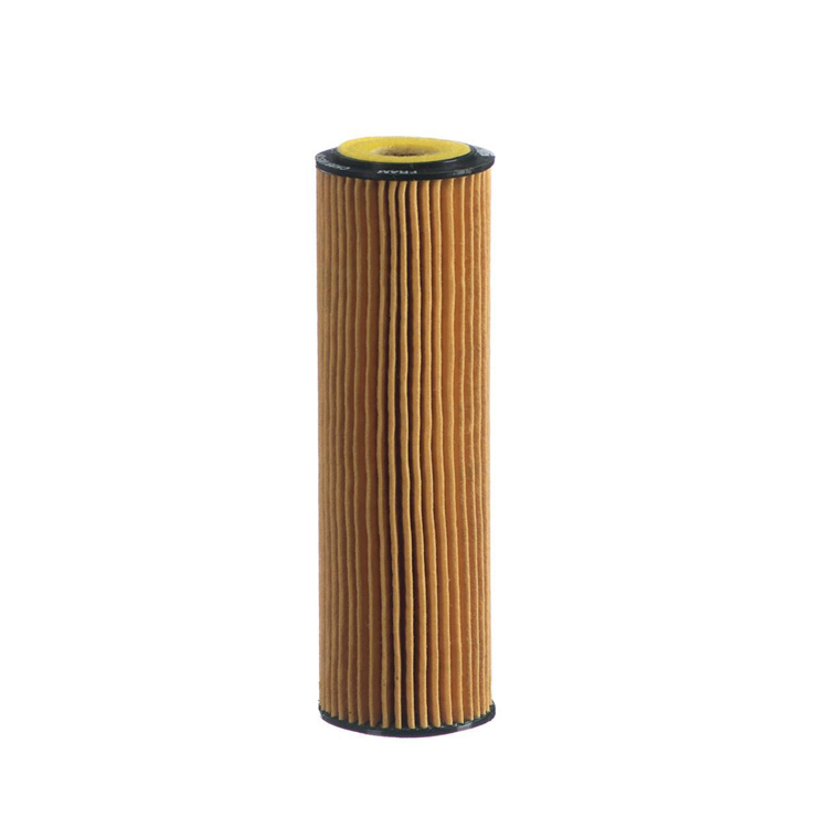 WIX WL7322 Car Oil Filter Eco Cartridge Replaces HU514x OX1835D1 CH9918ECO for MERCEDES