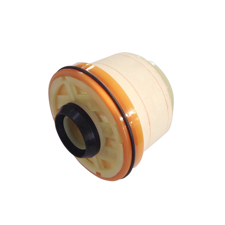 Toyota Fuel Filter Spare Parts GGN15 3f 1kdftv 23390-0l070 23390-yzza1 23390-0L041 Fuel Filter