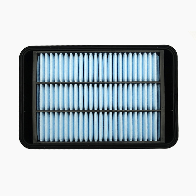 1500A190 racing air filter material for MITSUBISHI LANCER EX 06