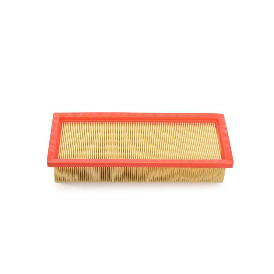Wholesale custom good quality auto engine 13780-67L00 air filter