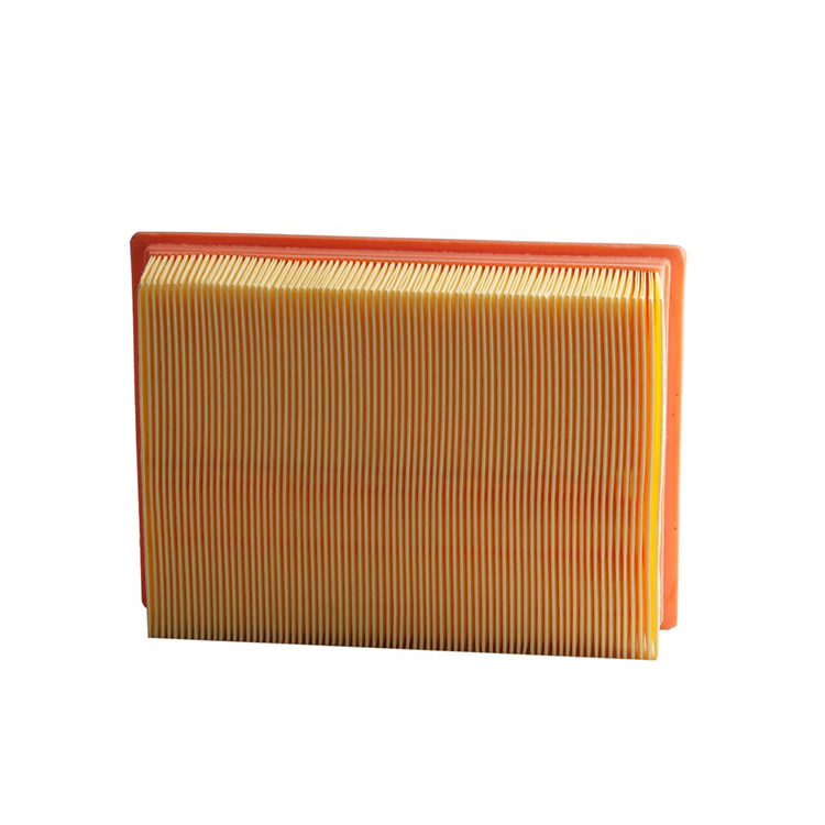 Standard size High performance 13721730946 cheap auto air filters