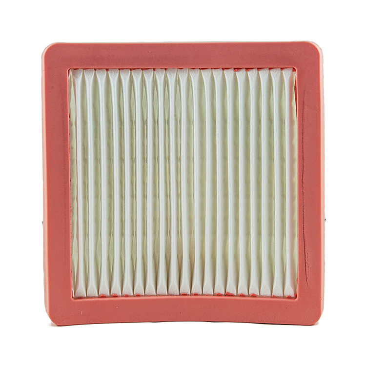 Factory direct sale air filter for NISSAN Note OE 16546-3VD0A