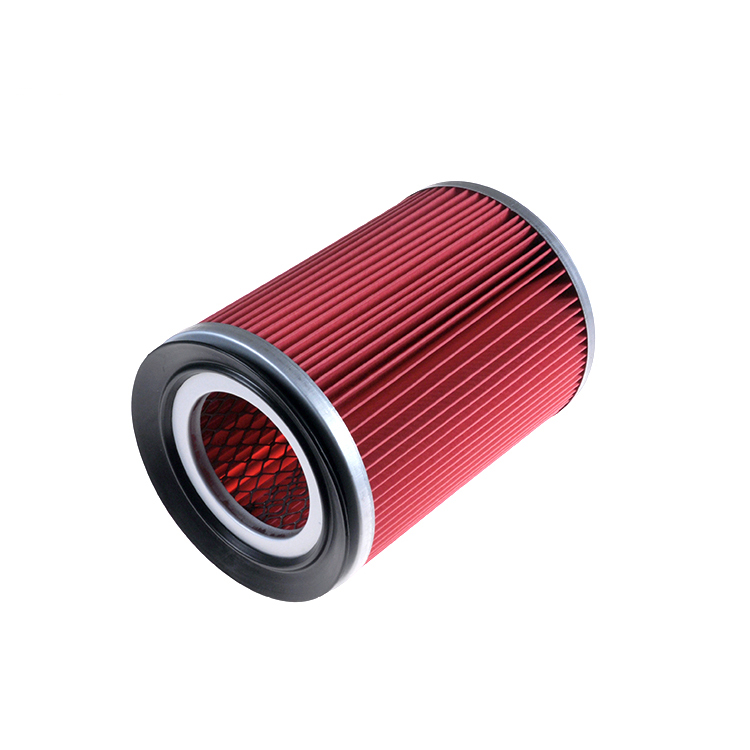 Wholesale Car Filter Auto Air Filter Suit For Nissan OE NO 16546-76000