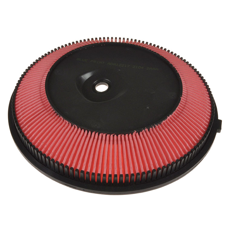 air filter 16546-77A10 for nissan Avenir Bluebird Sylphy Langley Liberta Villa Presea Pulsar Sunny California Wingroad