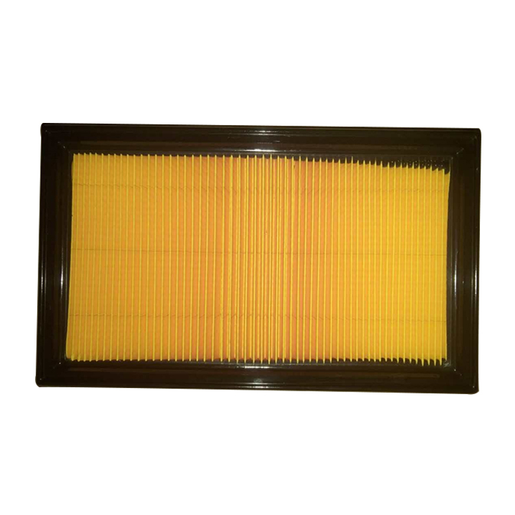 Car air filter element 16546-AA080 16546-3J400 for NISSAN/SUBARU/SUZUKI/OPEL/INFINITI