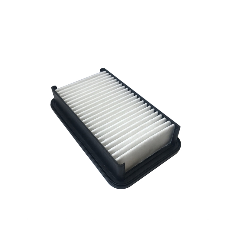 Factory direct high quality air filter P301-13-3A0 for Japanese car