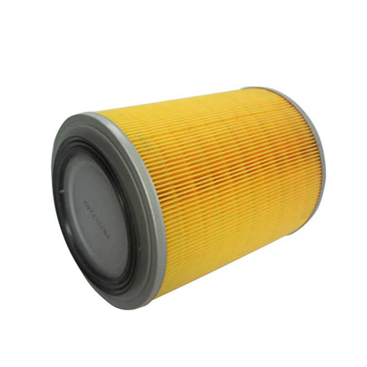 Automobiles air filter ME017242 for MITSUBISHI CANTER