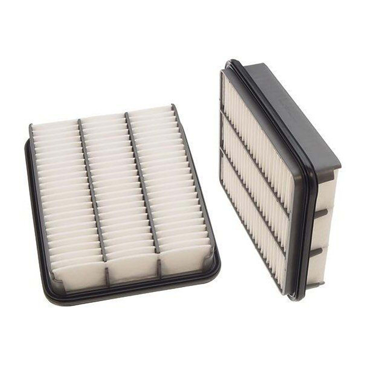 Automobiles air Intakes accessory hepa air filter element assy MB906051